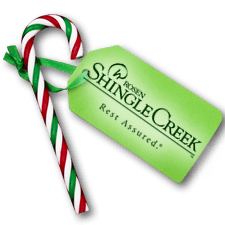 Rosen Shingle Creek Holidays