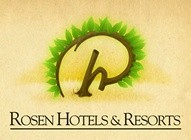Rosen Hotels & Resorts® a Green Meetings Hotel