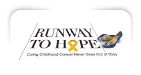 Runway to Hope