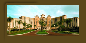 Rosen Shingle Creek®