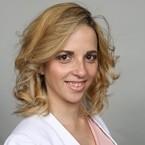ジェシー・フェルナンデス, 8月以来の仲間 2009