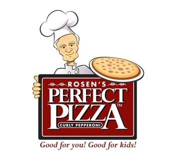 Rosen Perfect Pizza