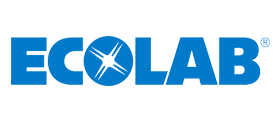 In Collaboration with EcoLab